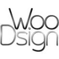 WooDsign Logo