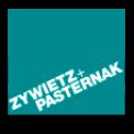 Zywietz + Pasternak Logo