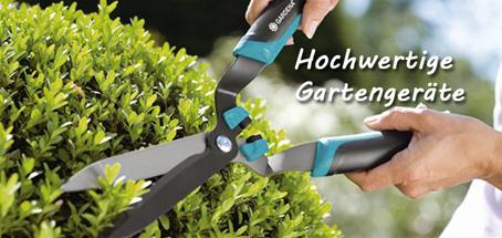 Gartenflair24.de