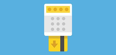 Magento Debit Payment Lastschrift