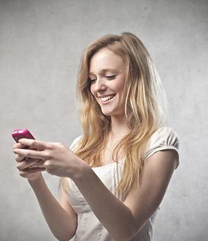 Mobile Commerce leicht gemacht