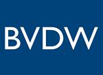 BVDW Partner