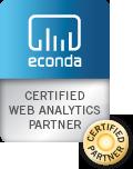 econda Partner